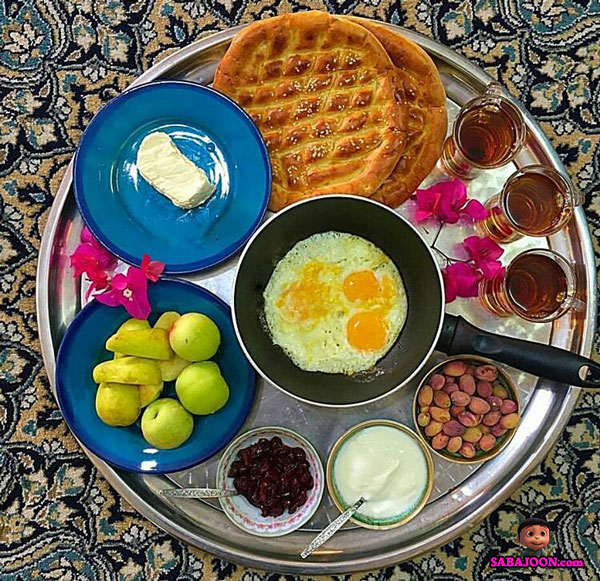 persian-breakfast-1-5
